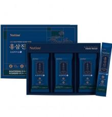 [이노엔] 홍삼진 프로바이오틱스 EX 60포