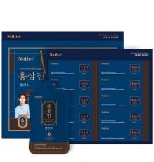 [이노엔] 홍삼진 플러스 50포